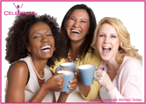 Wanna Be Part Of the Morning Coffee Crew? Join The AM Coffee Conversations!