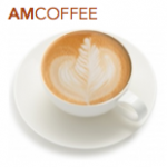 AM Coffee Conversation Saturday March 8