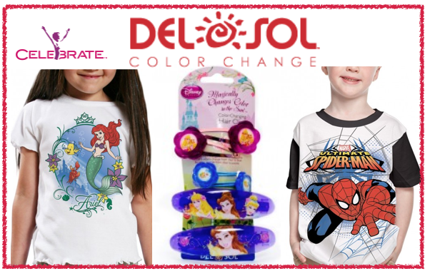 Disney Hair Accessories Tees