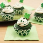 Green Is Good On A St. Patricks Day And Beyond – #AMCoffee March 15