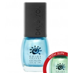 delsol electric out nail polish