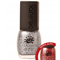 delsol fire-and-ice nail polish