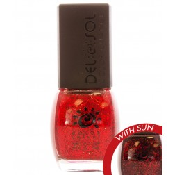 delsol lots-of-love nail polish