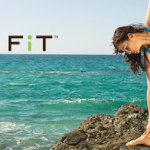 Sports Wear For Women Becomes More Casual With Bamboo Fit