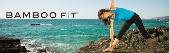 womens-bamboo-fit