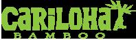 cariloha logo bamboo company