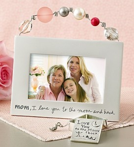 Mother's Day Gift Ideas: Best And Worst #AMCoffee