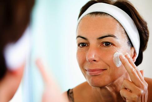 skincare essentials for aging skin