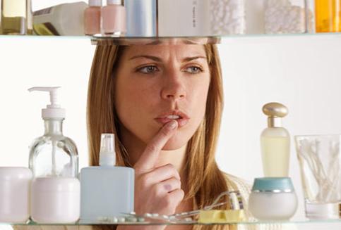 skin health, women health, am coffee, amcoffee, skin care products