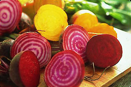 beets health benefits, am coffee, amcoffee, health