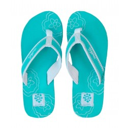 Win Amazing Back To School Cariloha Coki Sandals