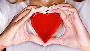 Surprising 7 Signs of Unhealthy Heart #AMCoffee