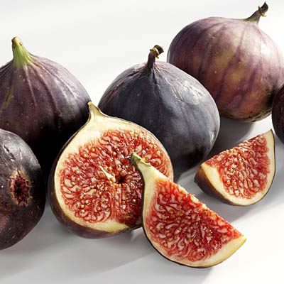 figs and calcium