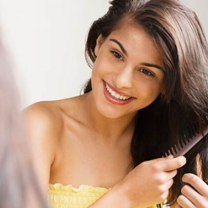 Beauty Tips for Everyday Woman #AMCoffee