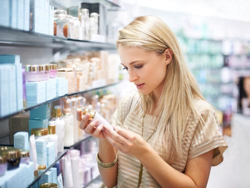 ingredients fighting wrinkles