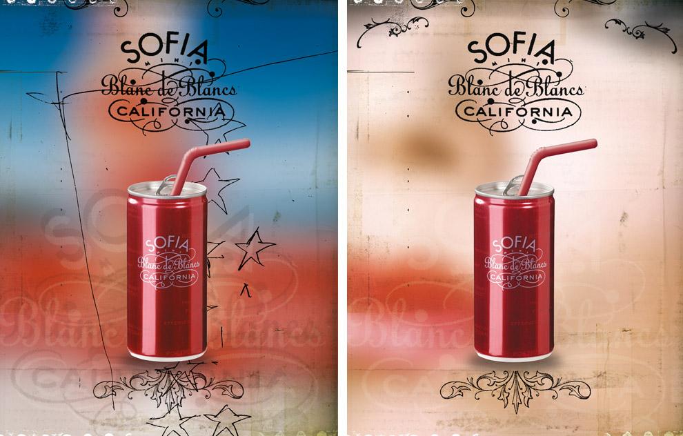 francis ford coppola sofia mini