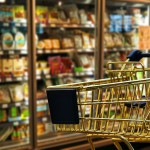 What's Lurking In Our Supermarkets? #AMCoffee