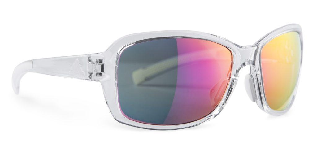 ADIDAS BABOA Sunglasses