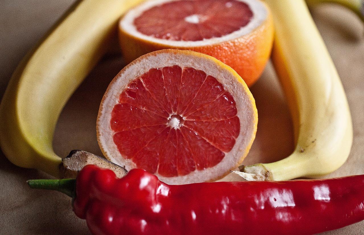 grapefruit health benefits, am coffee , amcoffee