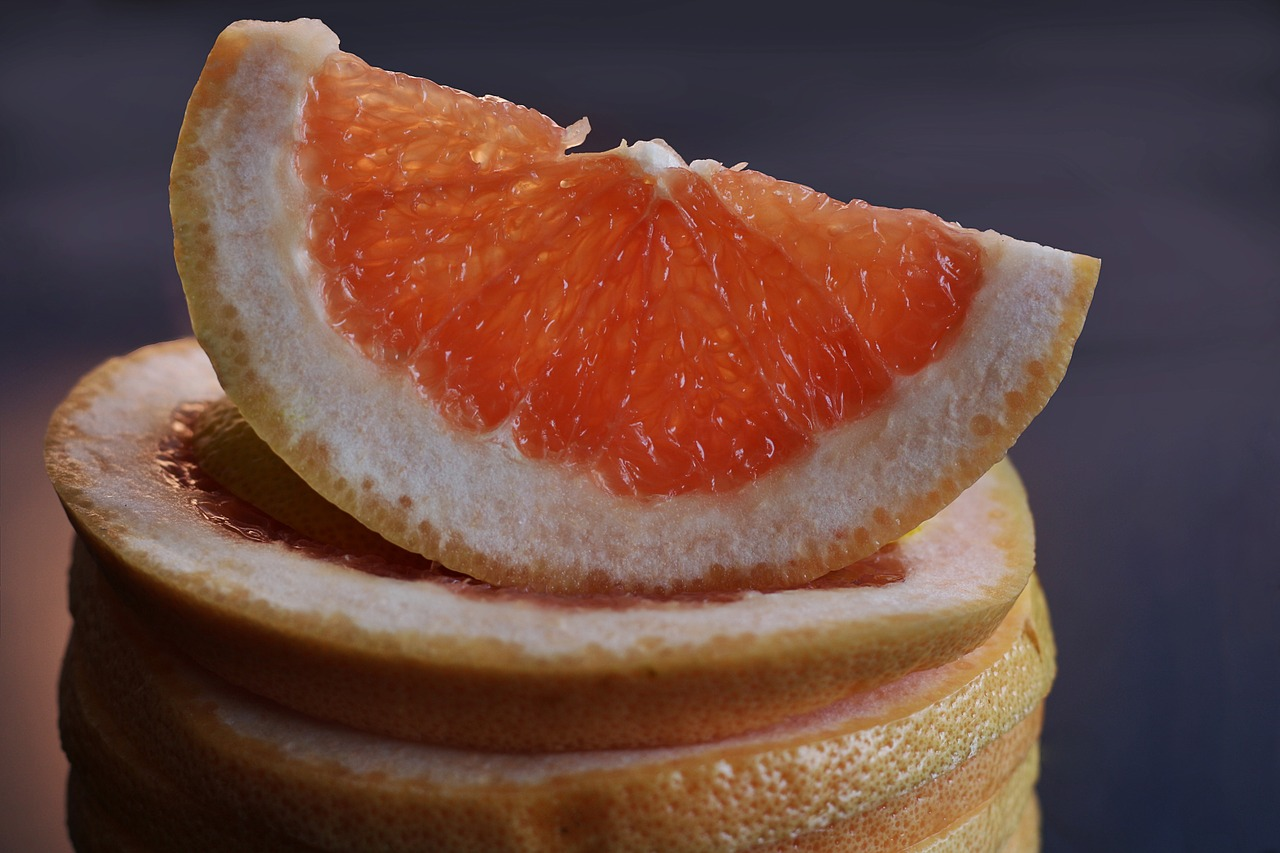 grapefruit health benefits, am coffee , amcoffee