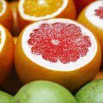 Grapefruit Health Benefits Anybody Can Take Advantage Of #AMCoffee