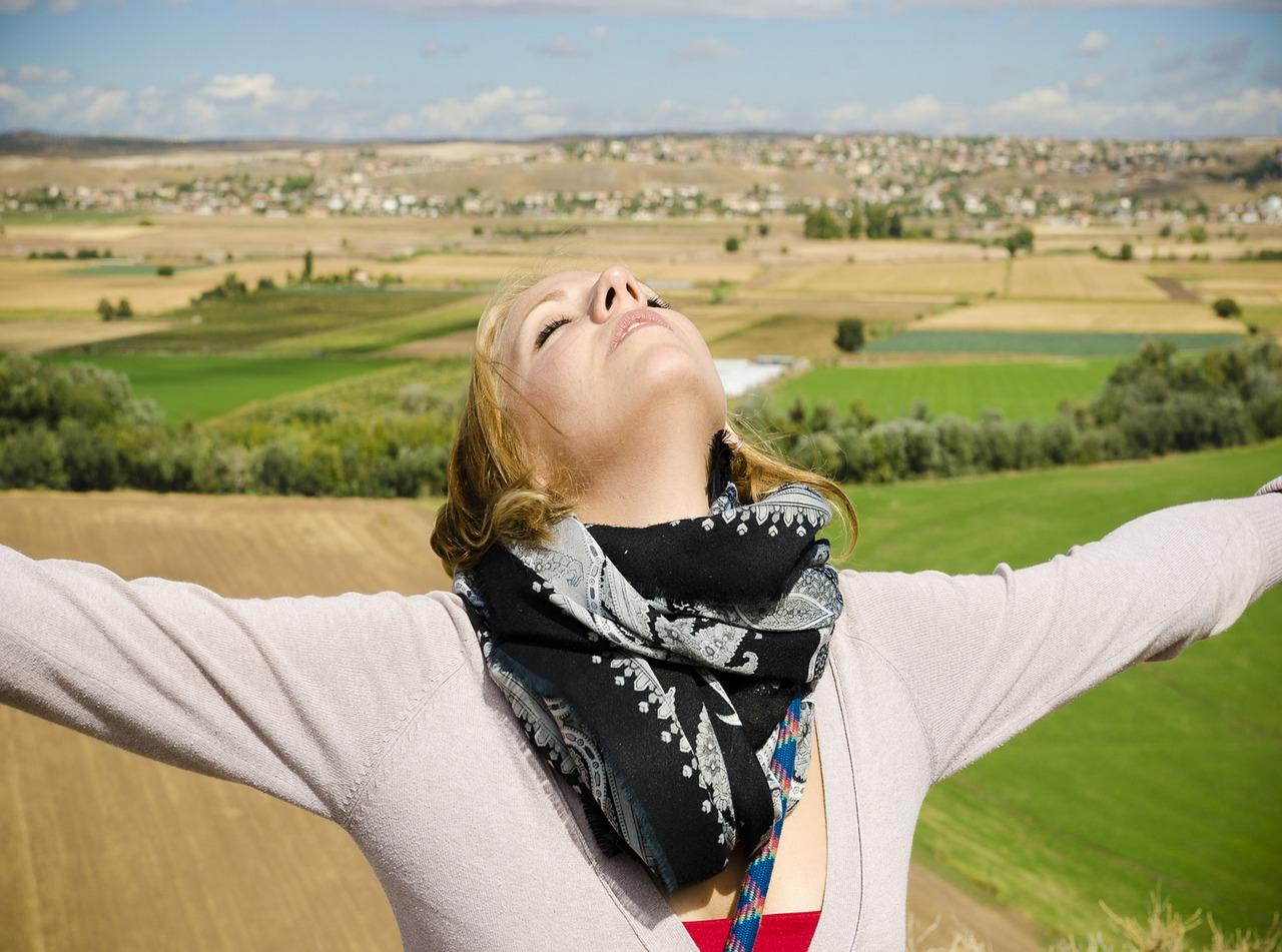 menopause, perimenopause, DAMIVA, womens health