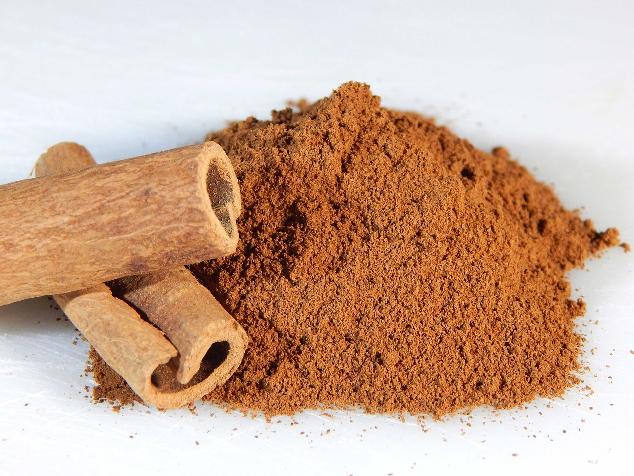 cinnamon, superfoods, am coffee, amcoffee, health