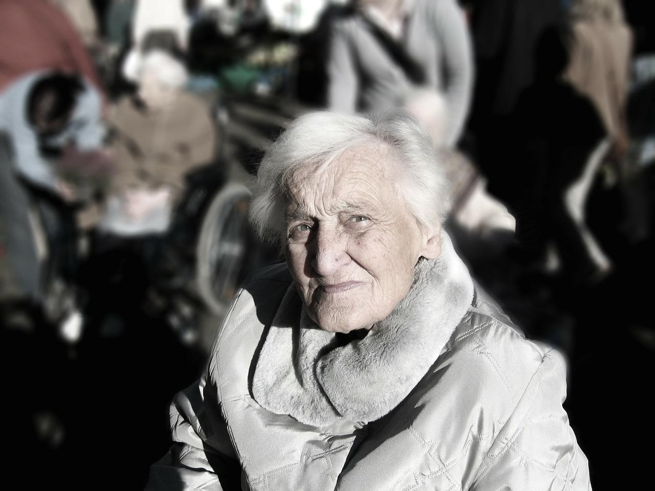 dementia risks, dementia, am coffee, amcoffee, health