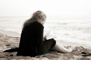 Things To Know About ADHD In Women #AMCoffee