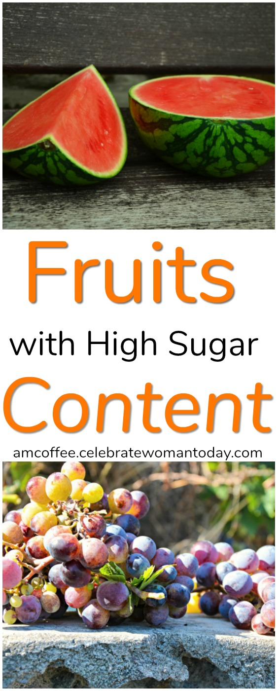 blood sugar, am coffee, amcoffee, mango fruit