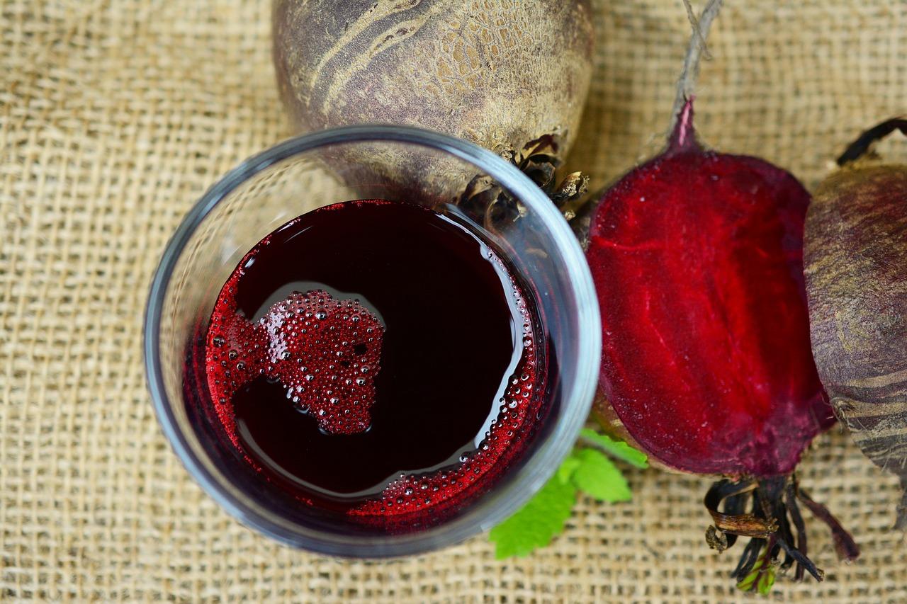 beets health benefits, am coffee, amcoffee, health