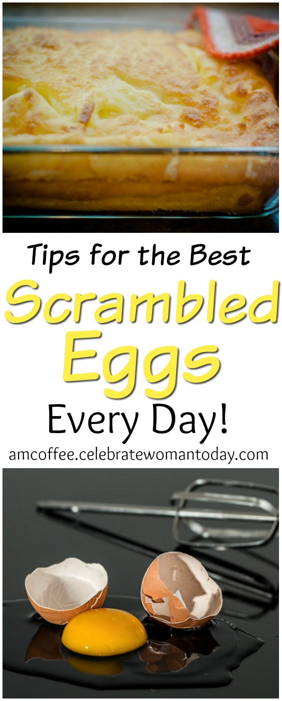 eggs, scrambled eggs, amcoffee, am coffee