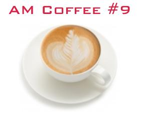amcoffee