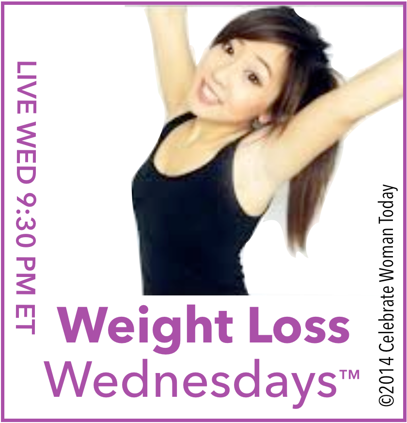 weight loss wednesdays