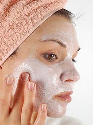 sensitive skin moisturizers