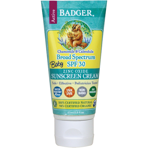 baby-sunscreen-spf30-badger-cream