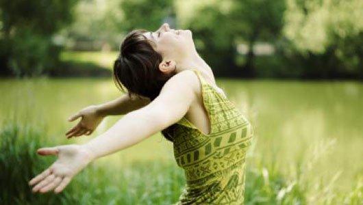 menopause, perimenopause, peri-menopause, health, women in 40s, damiva