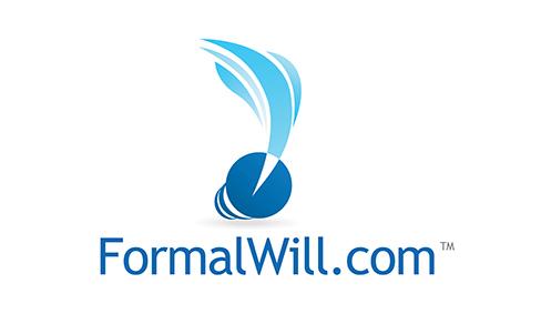 FormalWill.com online Will Creator