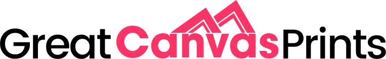 GREAT_CANVAS_PRINTS_logo