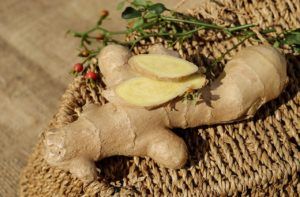 Ginger Root Benefits, amcoffee, am coffee, health