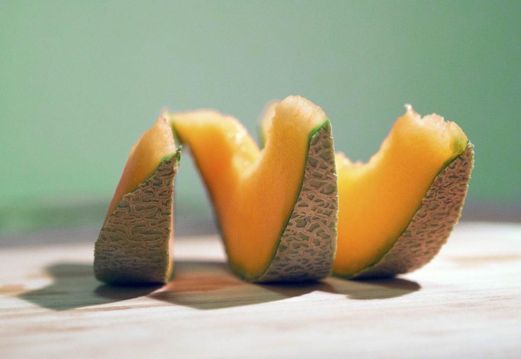 potassium benefits, amcoffee, am coffee, heart health