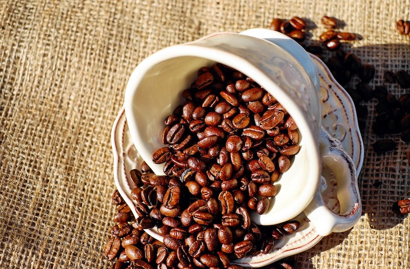 caffeine, brain foods, am coffee, amcoffee, healthy foods, superfoods