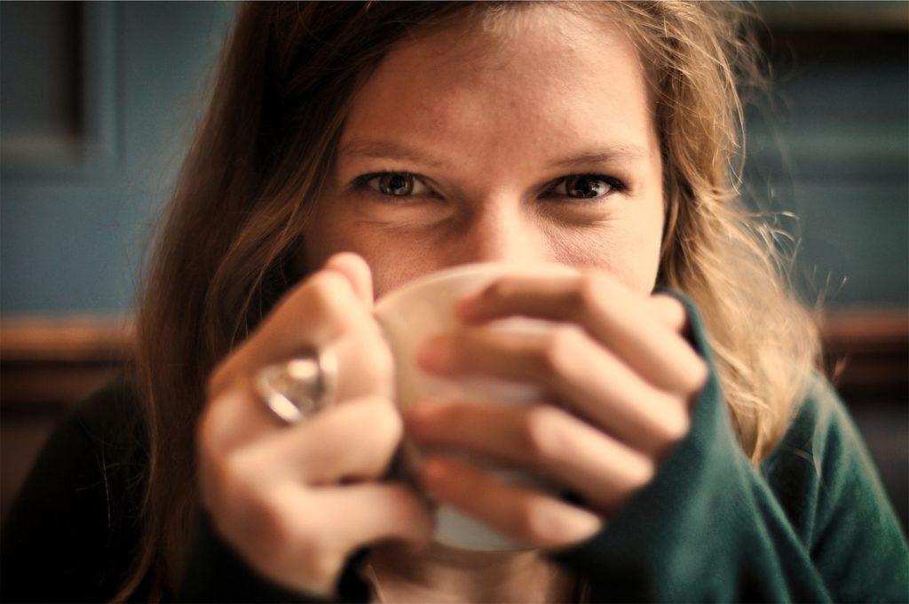 brain foods, amcoffee, am coffee